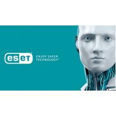 ESET приняла участие в ликвидации ботнета Gamarue