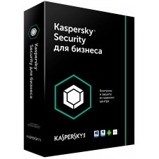 Онлайн-тренинг по кибербезопасности в подарок при покупки лицензий Kaspersky Endpoint Security