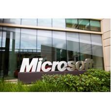 Microsoft полностью отменяет бесплатное обновление доWindows 10