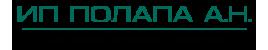 Магазин лицензионного программного обеспечения av82.ru