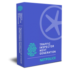 NetPolice для Traffic Inspector Next Generation
