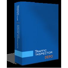 DEPO Traffic Inspector