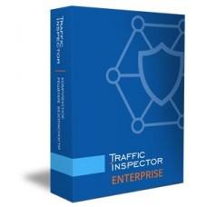 Traffic Inspector Enterprise